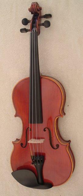 new violins for sale austin tx. Black Bedroom Furniture Sets. Home Design Ideas