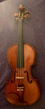PeterKaufman.new.violin