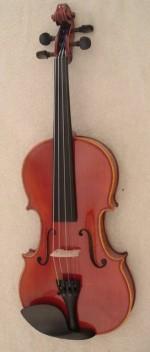 A-100 Violin